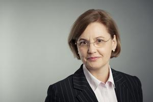 Kowski Annette