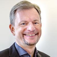 Peter Schmid-Meil