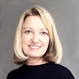 Nicole Lüdtke