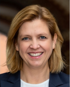 Stephanie Quade Innovationscoach
