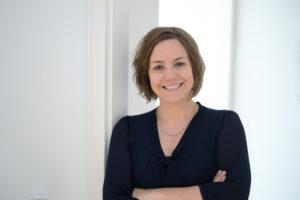 Theresa Bolkart (Foto: privat)