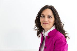 Referentin: Verena Fink