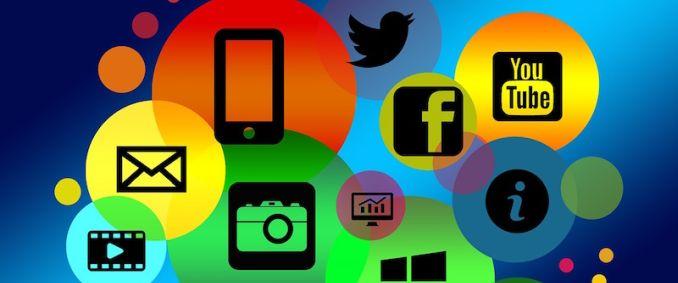 Reichweite auf Facebook, Google und Co. planen und nutzen