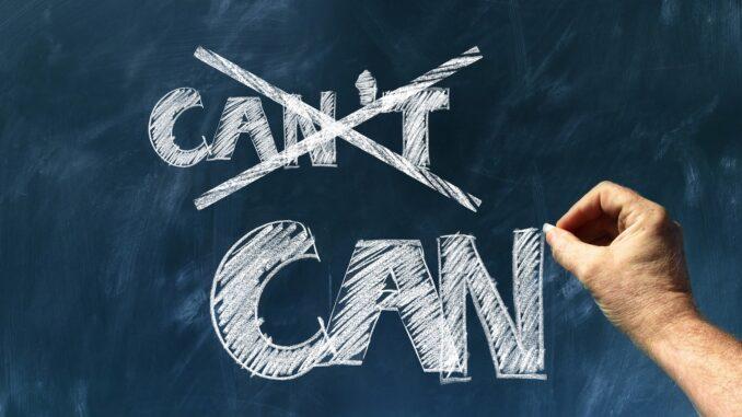 Selbstführung und Motivation - pubiz