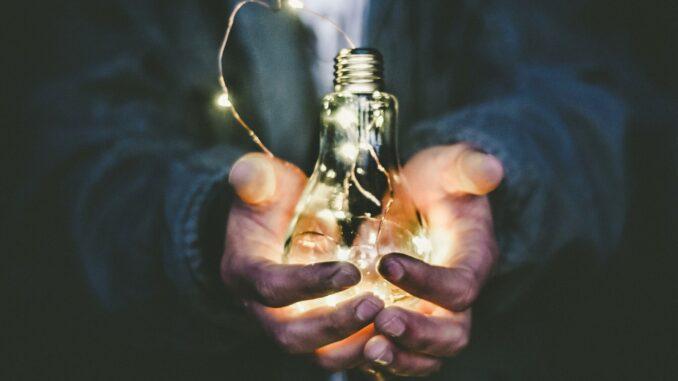 Ideenbewertung