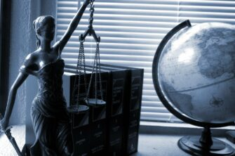 Marketing im Einklang mit gesetzlichen Vorschriften (Foto: pixabay)