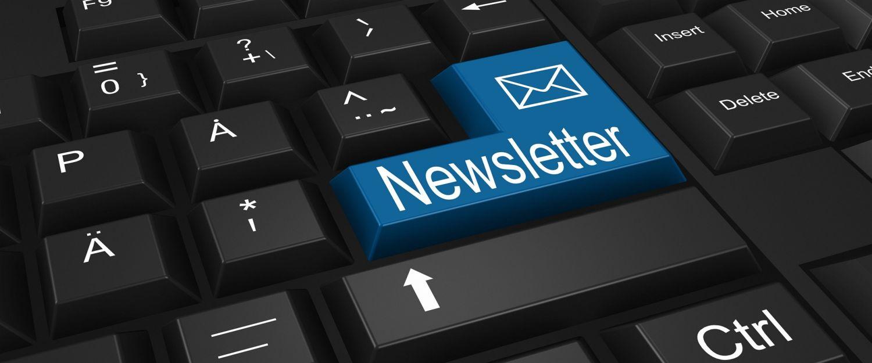 Die Basis für erfolgreiches E-Mail Marketing für Verlage & Buchhändler