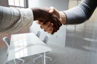 Worauf Bewerber beim Recruiting wert legen (Foto: Pixabay)