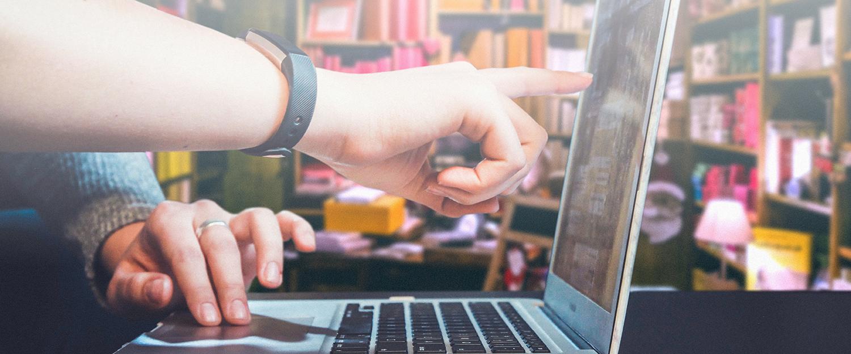 Wie Sie mit Social Media neue digitale Absatzwege für Ihre Buchhandlung finden