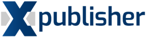 Xpublisher Logo