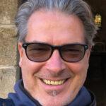 Björn Stüben (Foto: privat)