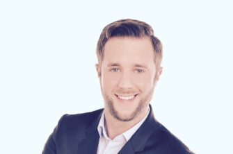Philipp Lindinger (Foto: privat)