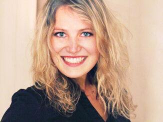 Josefine Postatny (Foto: Sendinblue)