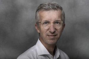 Olaf Deconinck (Foto: privat)