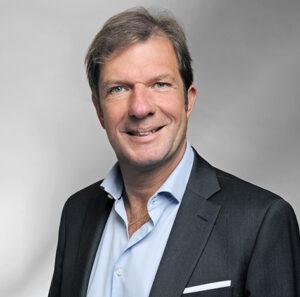 Michael Haslehner ist Kundenmanager Ratgeber/MA/Kalender bei Penguin Random House. (Foto: privat)